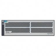 HPE 3100/4210 16/8 PoE Rackmount Kit