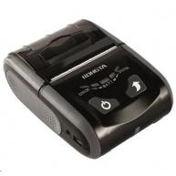 Rongta mobilní EET tiskárna RPP-200 BT, iOS, Android, Windows
