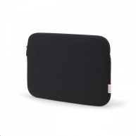 "DICOTA BASE XX Laptop Sleeve 12-12.5"" Black"