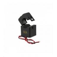 SHELLY Split core current tranformer - 50A, svorka pro měření proudu pro SHELLY EM