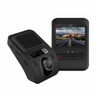 YI Mini Dash Camera - bazar, rozbaleno