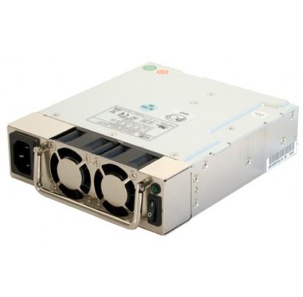 CHIEFTEC MRG-6500P-R, 500W PSU module for MRG-6500P