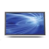 "ELO dotykový monitor2293L 21.5"" HD LED Open Frame HDMI VGA/DisplayPort IT USB/RS232-bez zdroje"