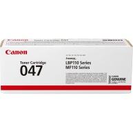 Canon LASER TONER CRG 047