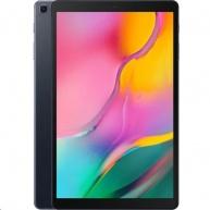 Samsung Galaxy Tab A 10.1, 32GB, Wifi, černá
