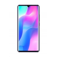 Xiaomi Mi Note 10 Lite, 6GB/128GB, Nebula Purple