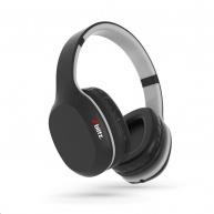 XBLITZ PURE Beast - wireless headphones sluchátka