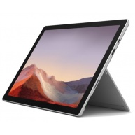 Microsoft Surface Pro 7+ i5-1035G4 8GB 256GB W10P Platinum BG/CZ/EE/GR/HR/HU/LT/LV/RO/SI/SK