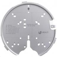 UBNT UniFi U-PRO-MP [Univerzální montážní systém pro UAP-AC-PRO, UAP-AC-HD, UAP-AC-SHD]