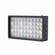 NANLITE LitoLite 5C RGBWW LED světelný panel