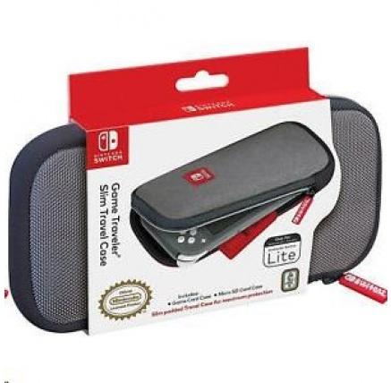 Nintendo NLS115 pouzdro pro Nintendo Switch