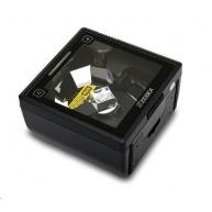 Zebex Z-6182-U Všesměrová pultová čtečka čárových kódů, dual-laser, USB