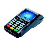 Registrační pokladna FiskalPRO EET VX 675 GSM, baterie