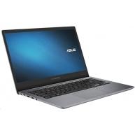 """ASUS NB P5440FA-BM0181R - 14"""" IPS 1920x1080,i5-8265U,8GB DDR4,UHD Graphics,512SSD,W10P"""