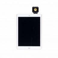 Lume Cube Air Osvětlení pro videokonference pro Tablet, Smartphone a Notebook