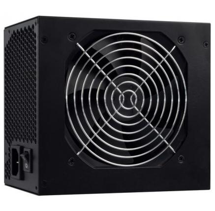 Fortron zdroj 500W HYPER M 500, PCI-E, >85%, modular