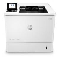 HP LaserJet Enterprise M608n (A4; 61 ppm, USB2.0; Ethernet)