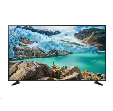 """SAMSUNG 55"""" Ultra HD Smart TV UE55RU7092 Série 7 (2019)"""