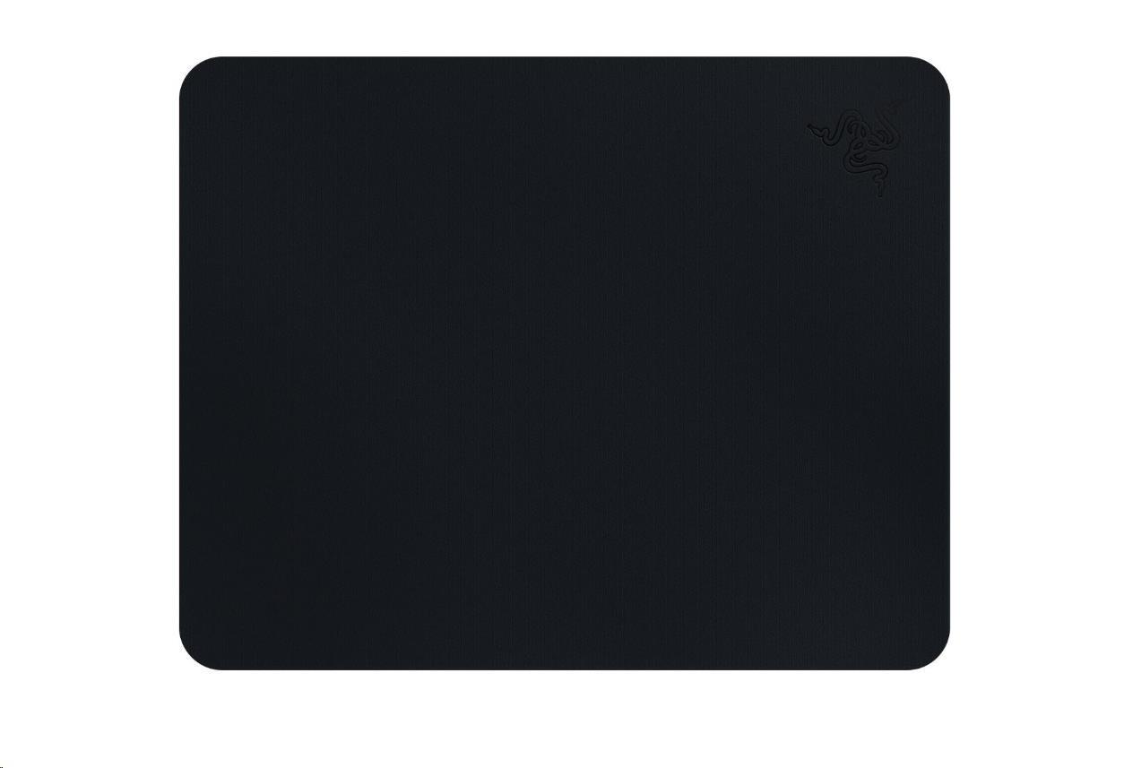 RAZER podložka pod myš Goliathus MOBILE Stealth Ed. Small Soft Gaming Mouse Mat