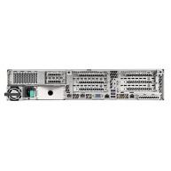 Intel Server System R2224WTTYSR (WILDCAT PASS), Single