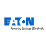 Eaton náhradní baterie k UPS, 12V, 7.2Ah