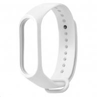 RhinoTech for Xiaomi Mi Band 3/4 Strap White