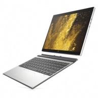 HP Elite x2 1013 G4 i7-8565U 12.3(1920x1280)leský Sure View,8GB, 512GB PCIe, WiFi ax, BT, FpS, Backlit kbd, Win10Pro