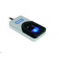 HID DigitalPersona 4500, Bulk, USB