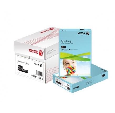 Xerox barevný papír (Zelená, 80g/500 listů, A4)
