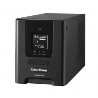 CyberPower Professional Tower LCD UPS 3000VA/2700W