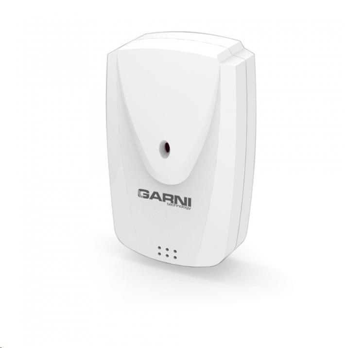 GARNI 039H - bezdrátové čidlo (GARNI 550 EASY, GARNI 560 EASY, GARNI 570 EASY)