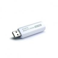 AVERMEDIA AVerTV Volar HD PRO, TV tuner USB ROZBALENO