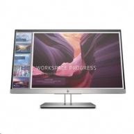 """HP LCD E223d  Docking Monitor 21.5"""" 1920x1080,IPS w/LED, 250 cd/m2, 1000:1,5ms, DP 1.2,HDMI 1.4, 4xUSB3.0, USB-C"""