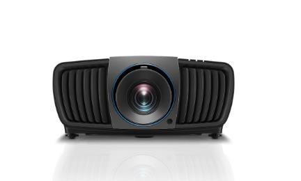 BENQ Dataprojektor LK970 (4K , 5 000 ANSI, 100 000:1, HDMI,10W speaker)
