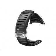 Suunto Core Light Black Strap, sada náramek+osičky