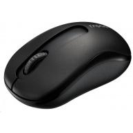 RAPOO myš M10 Plus 2.4G Wireless Optical Mouse, Black