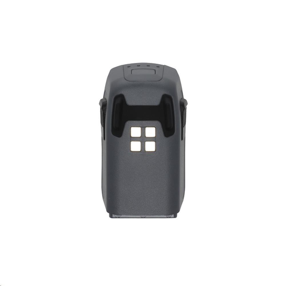 DJI Part3 Intelligent Flight Battery (Spark)
