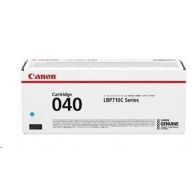 Canon LASER TONER  CRG-040M