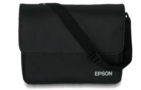 EPSON brašna pro pojektor - Soft Carrying Case ELPKS63