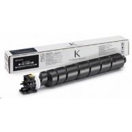 KYOCERA Toner TK-8345K