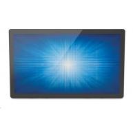 """ELO dotykový monitor2494L 23.8"""" HD LED Open Frame HDMI VGA/DisplayPort IT Plus Dual Touch USB-bez zdroje"""