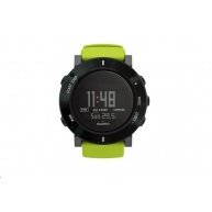 Suunto Core Crush Lime