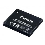 Canon NB-11LH akumulátor