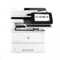 HP LaserJet Enterprise MFP M528dn (43 ppm, A4, USB/Ethernet, PRINT/SCAN/COPY, Duplex)
