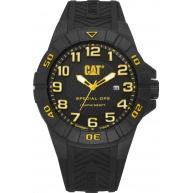 CAT Special Ops 1 K2-121-21-117 pánské hodinky