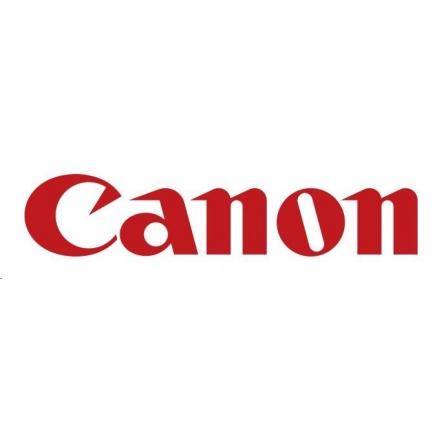 Canon  PFI-206G iPF-64xx