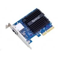 Synology E10G18-T1 rozšiřující karta 1x 10GBASE-T/NBASE-T