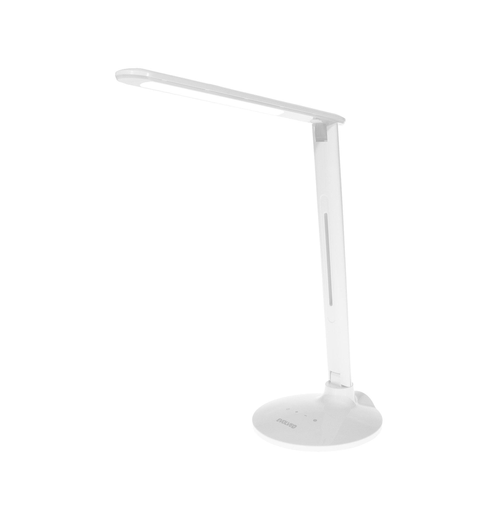 EVOLVEO Lumos LX10, LED stolní lampa