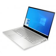 "NTB HP ENVY 17-cg0007nc, 17.3"" UHD AG IPS, i7-1065G7, 16GB DDR4, SSD 1TB, GeForce MX330 4GB,Win10home,ON-SITE"