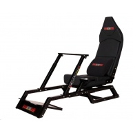 Next Level Racing F1GT Cockpit, závodní kokpit pro F1 nebo GT
